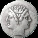 Janus_coin
