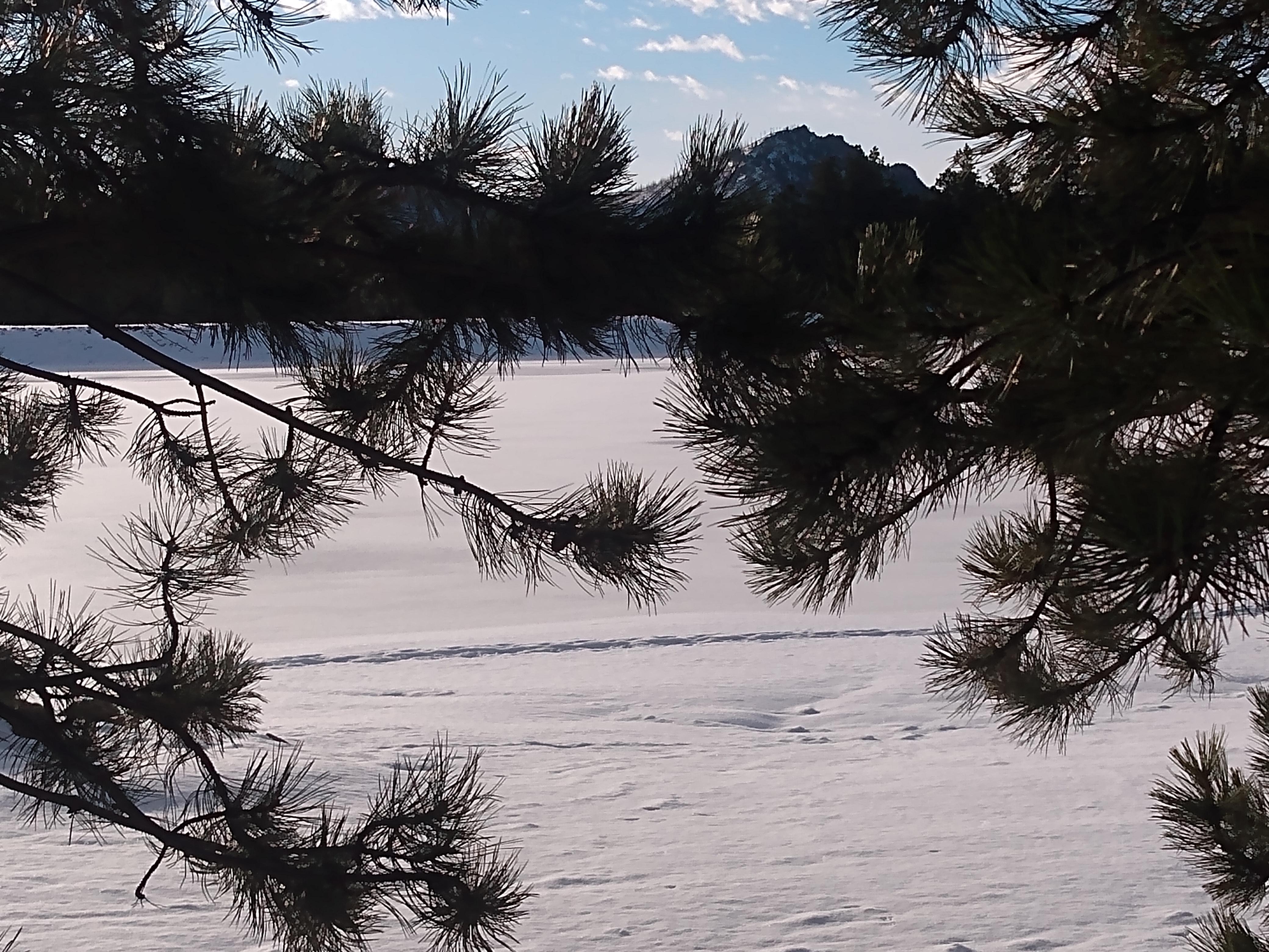 lake-3-1